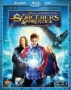 Ученик чародея (The Sorcerer`s Apprentice) [HDTV]